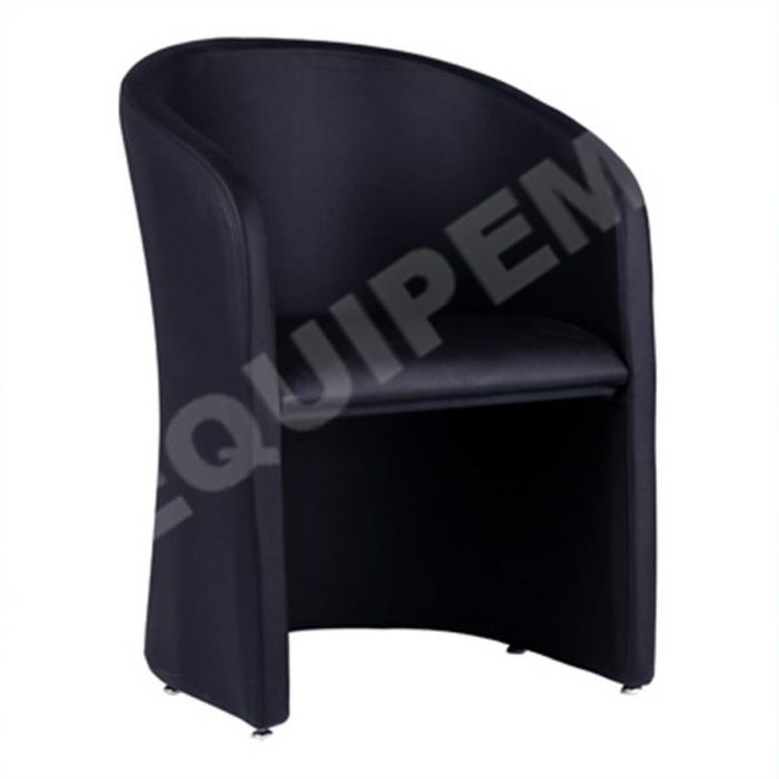 m fauteuil rondo chauffeuse