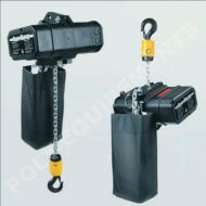 moteur chainmaster 1