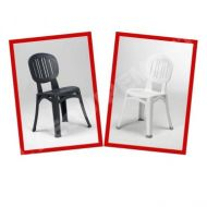 poly promos lot chaises noumea 1